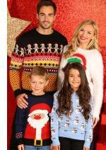 The Christmas Jumper Company